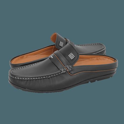 Guy Laroche Merit loafers
