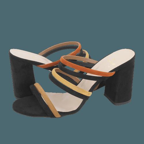Mairiboo Concordia sandals