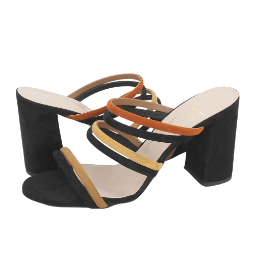 Mairiboo Soyen sandals