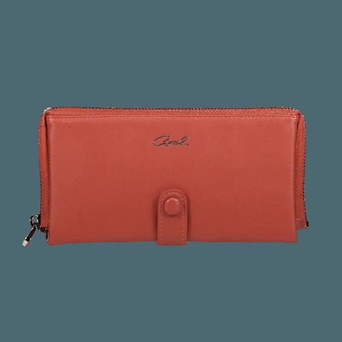Axel Tiffany wallet