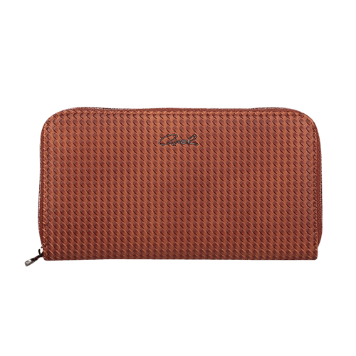 Axel Corine wallet