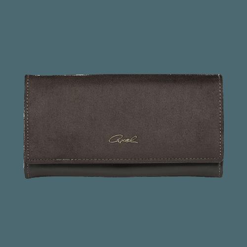Axel Aura wallet