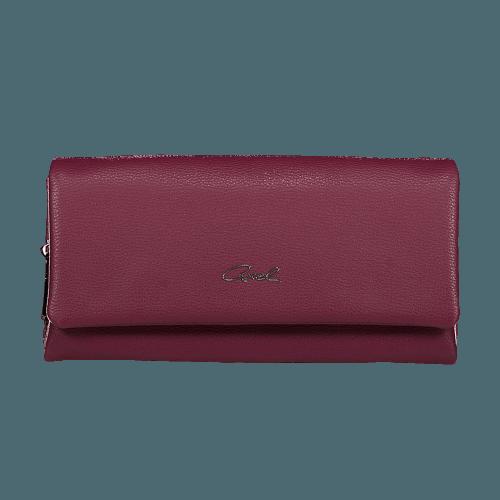 Axel Galeria wallet