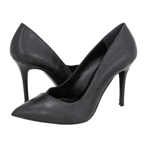 Gianna Kazakou Gourzon pumps