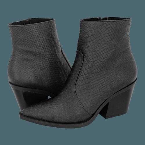 Mairiboo Djanco low boots