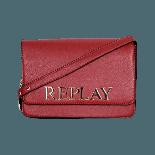Replay Topilec bag