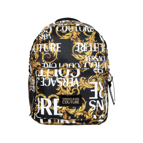 Versace Jeans Couture Toftlund bag