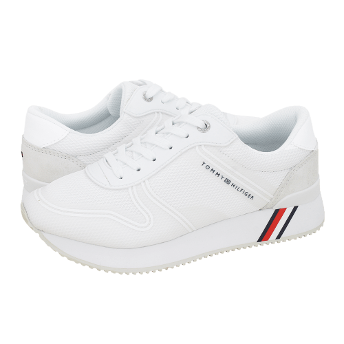 Tommy Hilfiger Active City Sneaker casual shoes