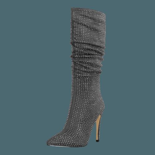 Esthissis Blauvelt boots