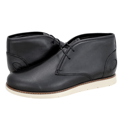 GK Uomo Comfort Lety low boots