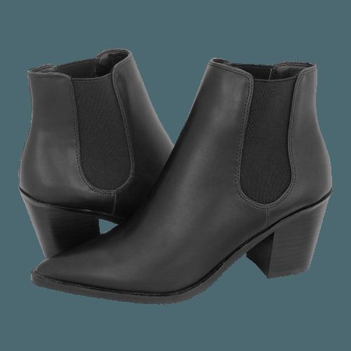 Primadonna Tosaki low boots