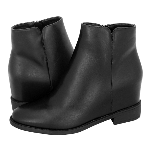 Primadonna Taatila low boots