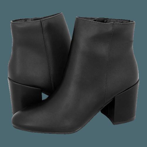 Primadonna Takestan low boots