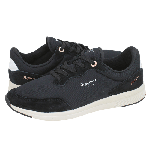 Pepe Jeans Jayker Basic casual shoes