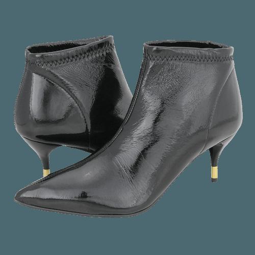Primadonna Tawanna low boots