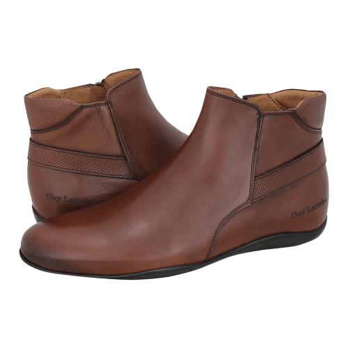 Guy Laroche Leippe low boots
