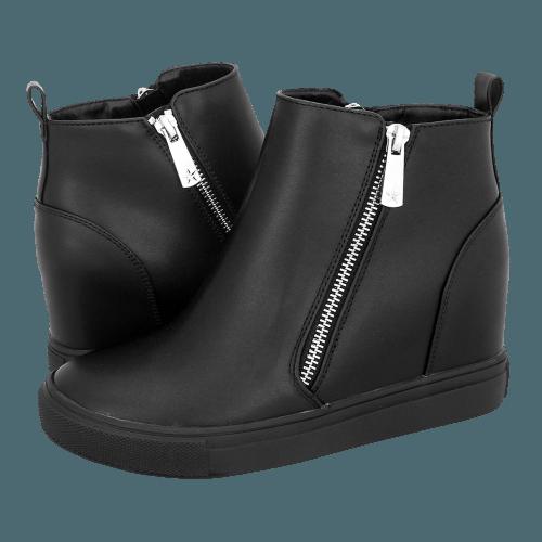 Primadonna Celaya casual shoes