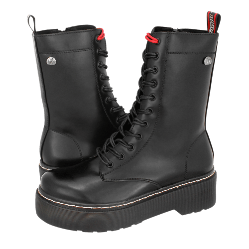 MTNG Thuy low boots