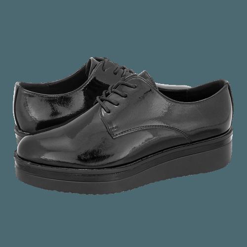 Primadonna Crowle casual shoes