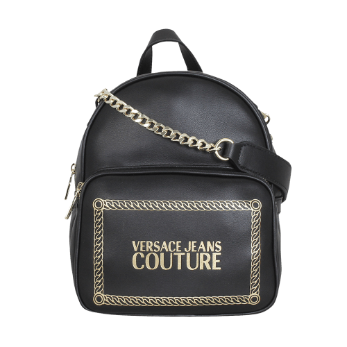 Versace Jeans Couture Tysslinge bag