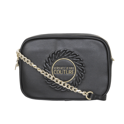 Versace Jeans Couture Thieu bag