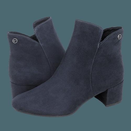 Tamaris Thannington low boots