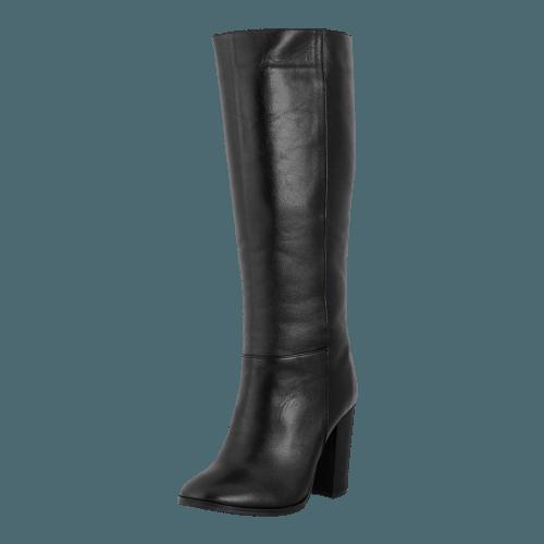 Gianna Kazakou Busia boots