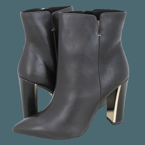 Tamaris Tlapa low boots