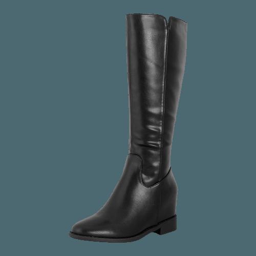 Primadonna Bamburu boots