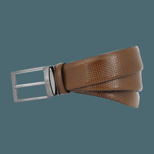 GK Uomo Byng belt