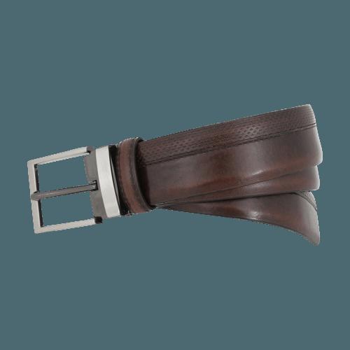 GK Uomo Bens belt