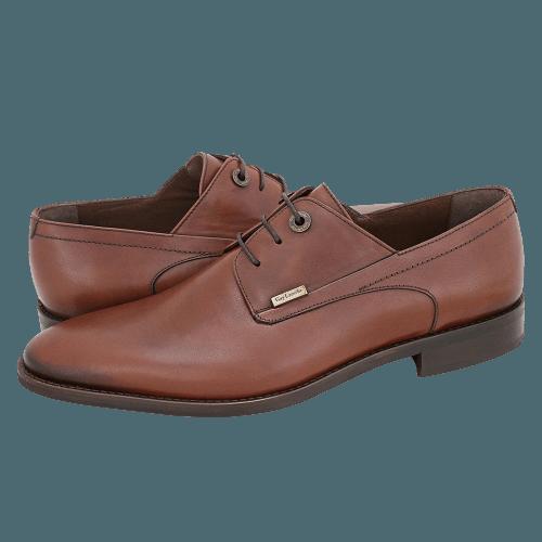 Guy Laroche Stettfeld lace-up shoes