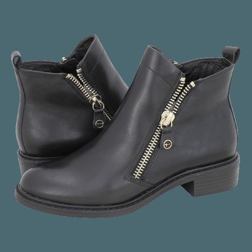 Tamaris Tianhua low boots