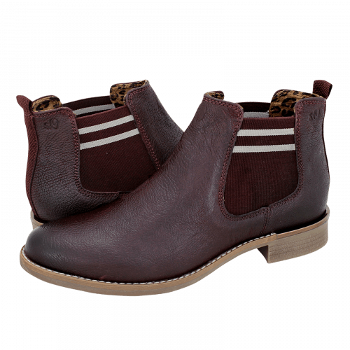 s.Oliver Torralbilla low boots