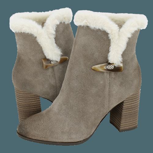Tamaris Tomiko low boots