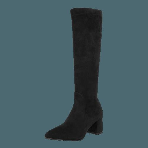 Gianna Kazakou Better boots