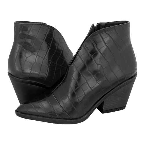 Envie Tratalias low boots
