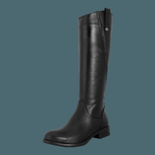 Esthissis Bazar boots