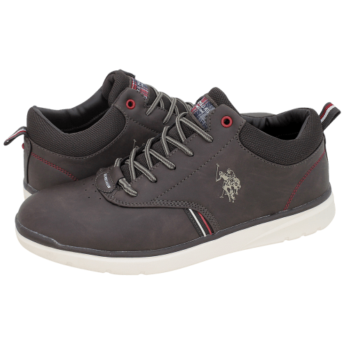 U.S. Polo ASSN Cree casual shoes