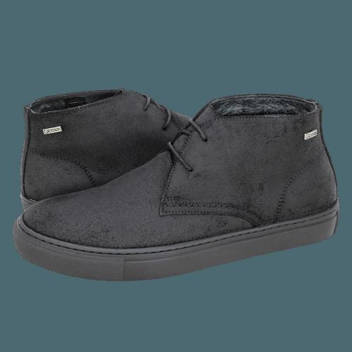 GK Uomo Lombez low boots