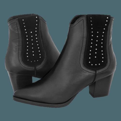 Esthissis Tavi low boots