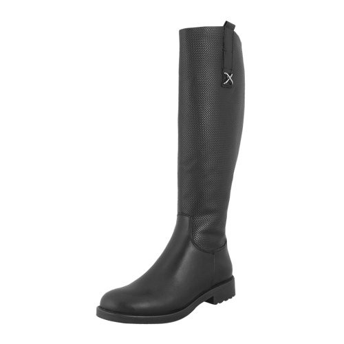 Esthissis Beaufort boots