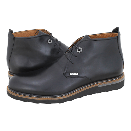 Guy Laroche Laval low boots