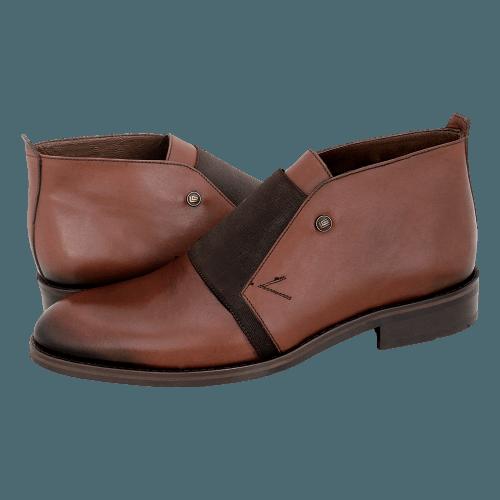 Guy Laroche Lixin low boots