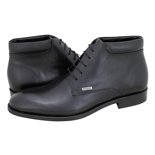 Guy Laroche Lancey low boots