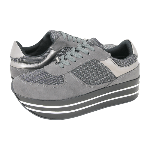 Primadonna Chancery casual shoes