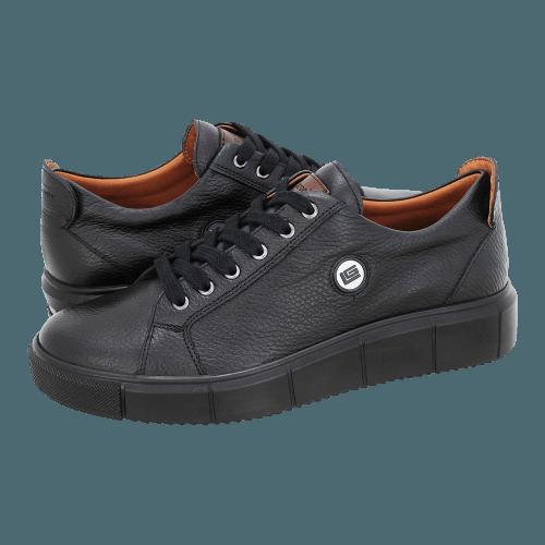 Guy Laroche Celletta casual shoes