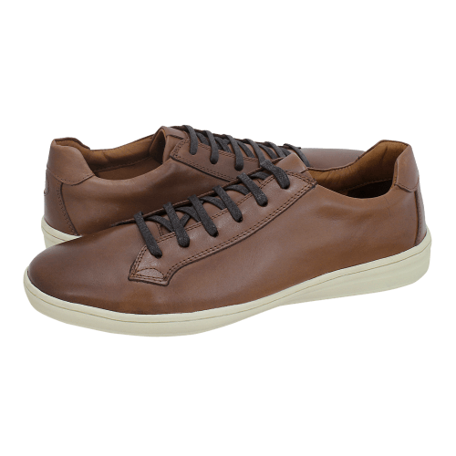 GK Uomo Comfort Coinces casual shoes