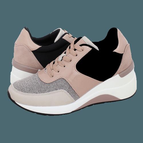 Mariamare Celadice casual shoes