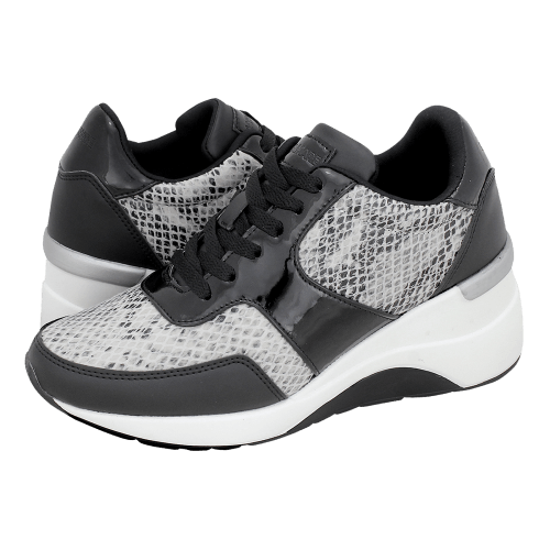 Mariamare Chimbas casual shoes